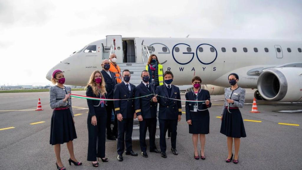 Ego Airways - la partenza - Pagina 3 A159bf10