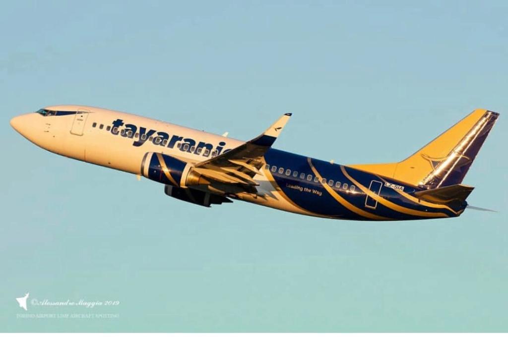 WL Airitaly/Tayaranjet 2019 - Pagina 3 A4eee510
