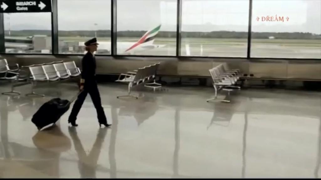 Emirates e Milano A5fa0410