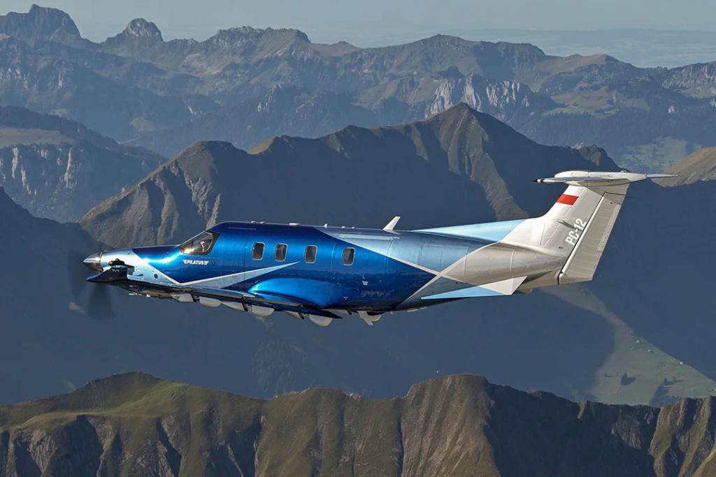 Precipita aereo privato partito da Linate  A6705310