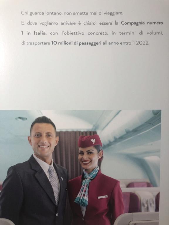 Airitaly: Malpensa il suo hub (Ott19) A88bde10