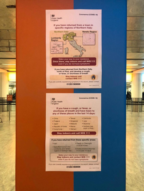 Coronavirus - impatti sull'aviazione in Italia e nel mondo - Pagina 4 Aea8f310