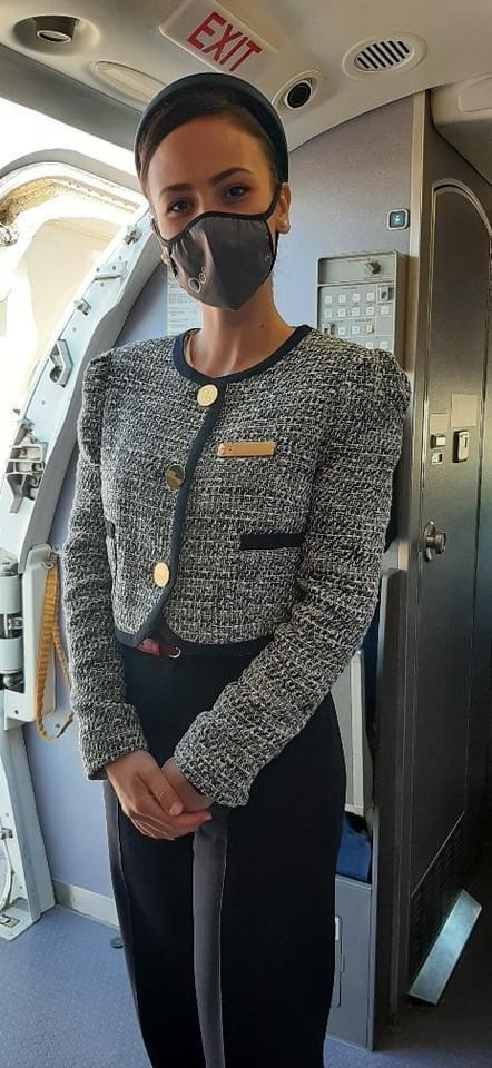 Ego Airways - la partenza - Pagina 3 B2d54710