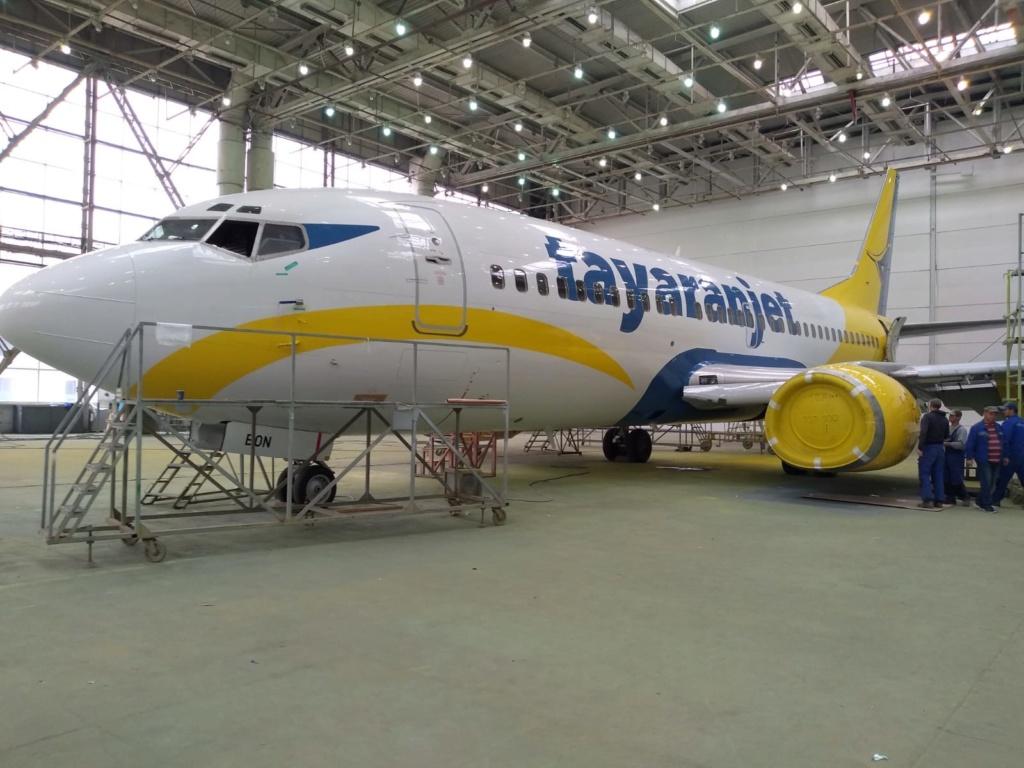 WL Airitaly/Tayaranjet 2019 - Pagina 4 B6235f10