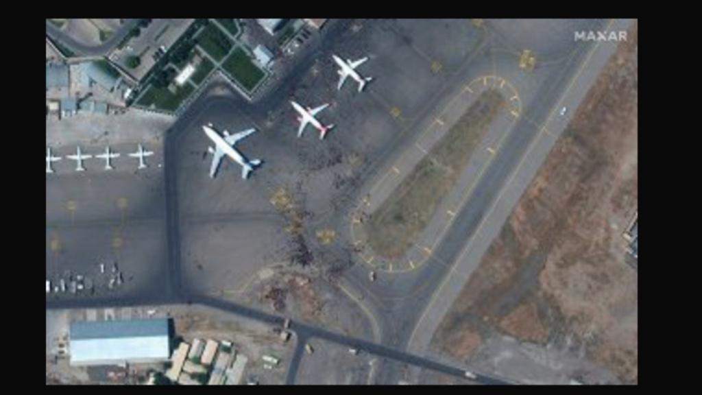 Kabul, Flightradar24 viene spento. B72cce10