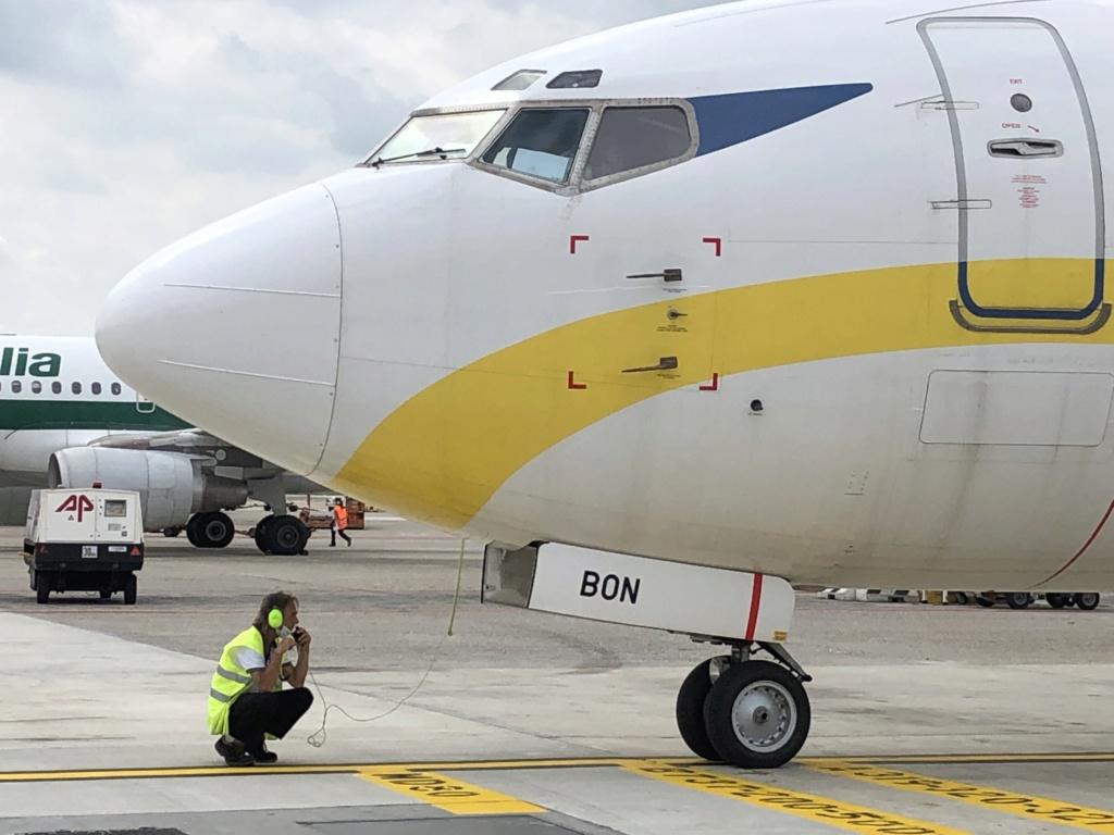 Tayaranjet: nuovi voli nazionali e internazionali - Pagina 3 Ba939c10