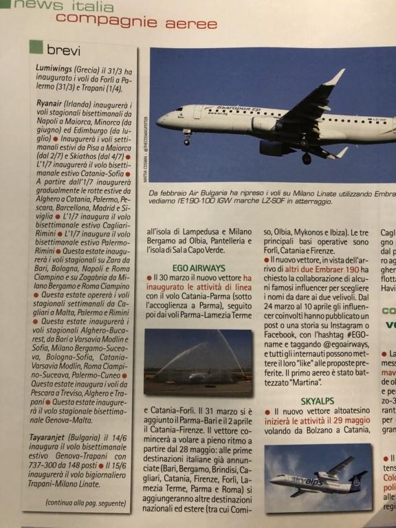 Ego Airways - la partenza - Pagina 3 Bbbb3910
