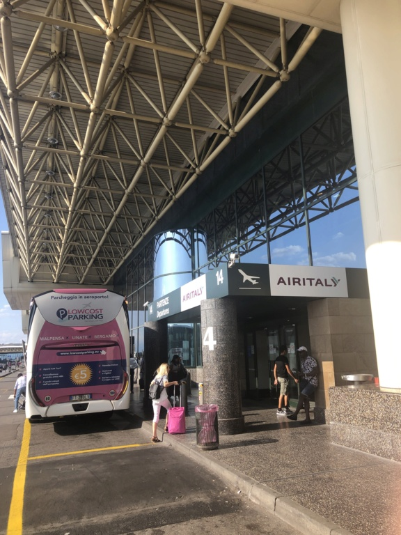 Airitaly: Malpensa il suo hub - Pagina 16 C0c80810