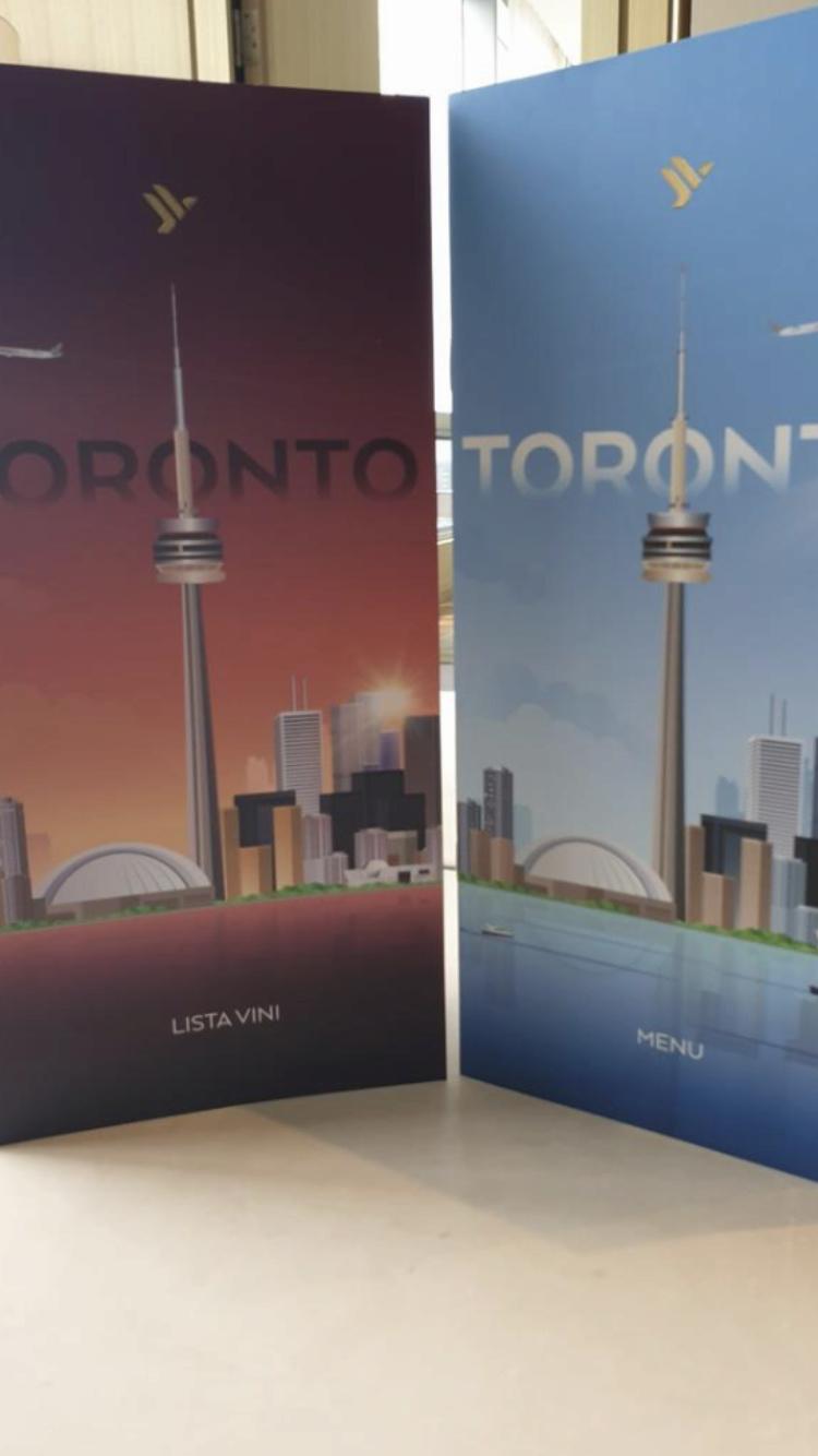 Inaugurazione Milano-Toronto Airitaly - Pagina 2 C19ea310