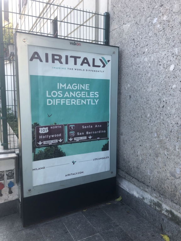 Airitaly: Malpensa il suo hub (Set19) - Pagina 3 C2eaf610