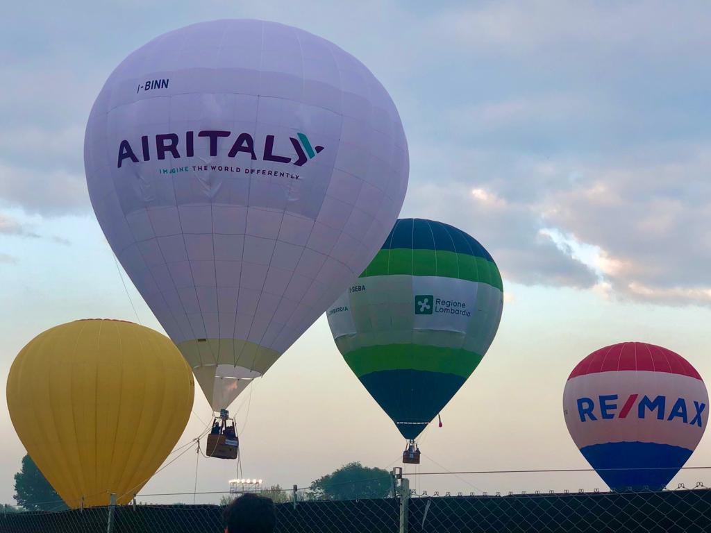 Airitaly: Malpensa il suo hub (Ott19) C925b010