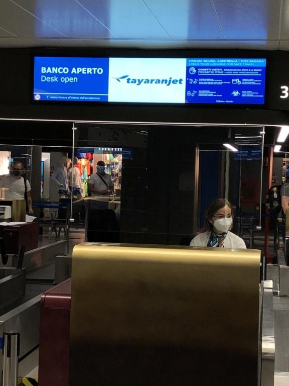 Tayaranjet: nuovi voli nazionali e internazionali - Pagina 2 Cacd5210