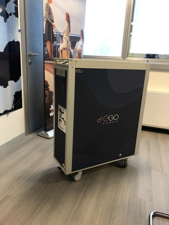 Ego Airways - la partenza - Pagina 4 Ce451810
