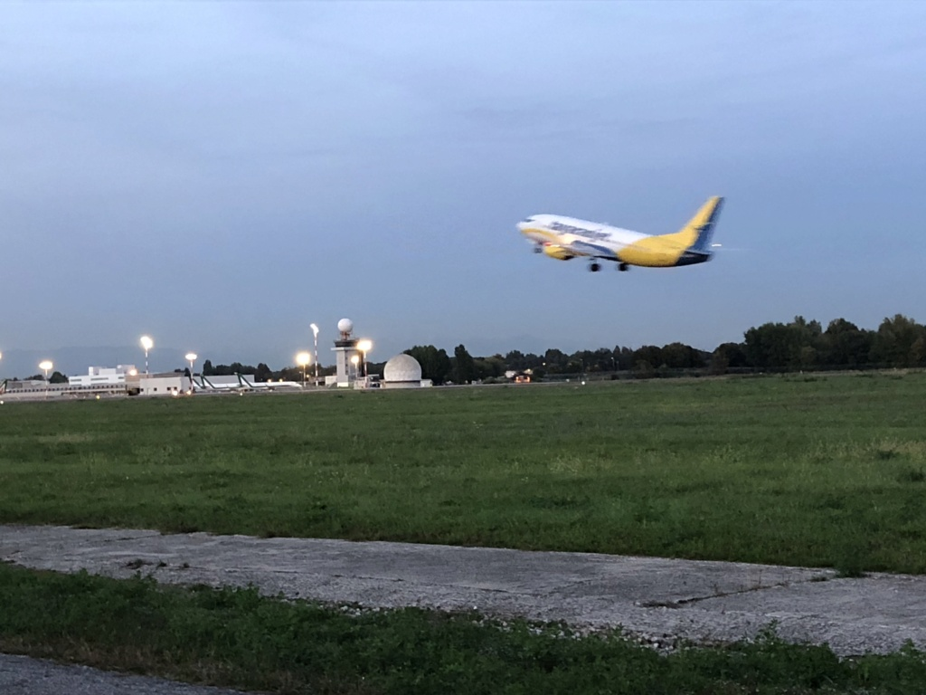 Tayaranjet 1 Agosto al via i primi voli nazionali  - Pagina 4 D0081e10