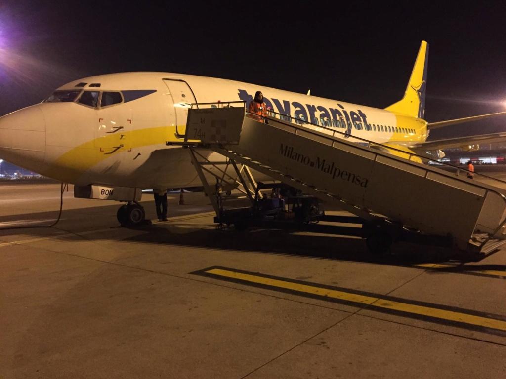 WL Airitaly/Tayaranjet 2020 D33f7c10
