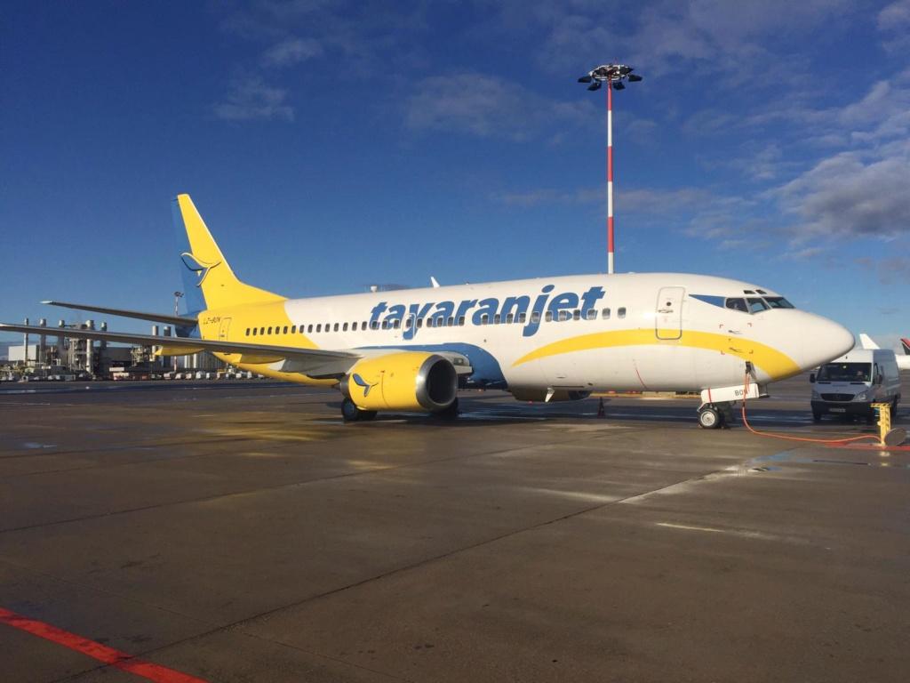 WL Airitaly/Tayaranjet 2019 - Pagina 5 D7b24210