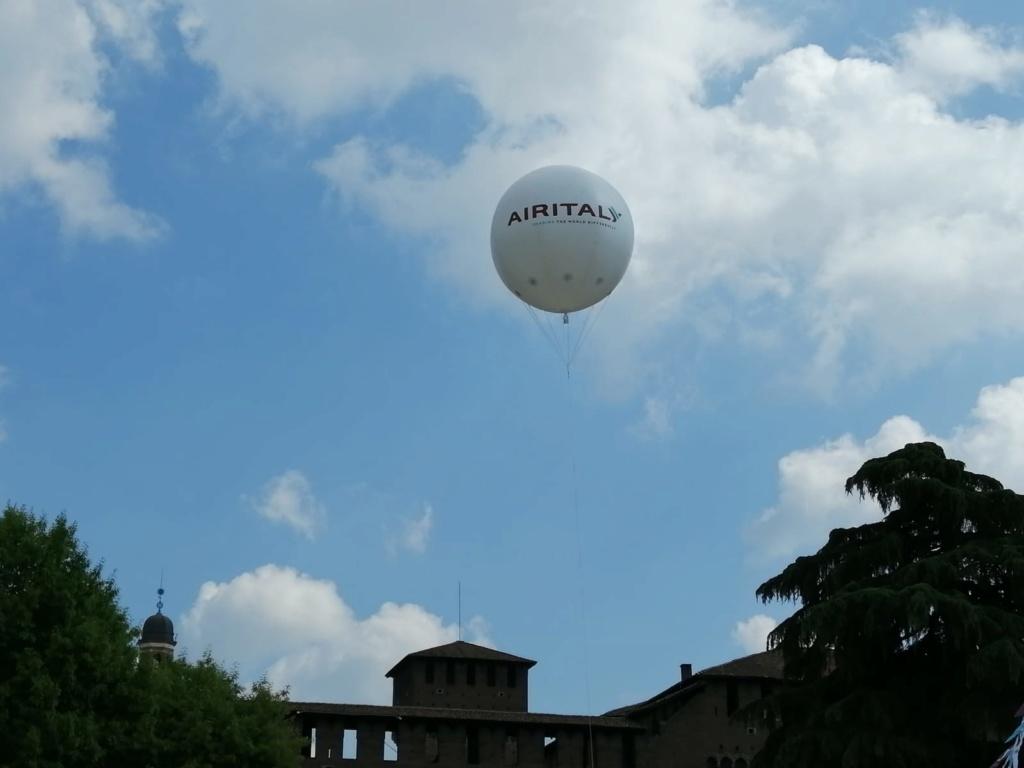 Milano Gelato Festival  Dab62e10