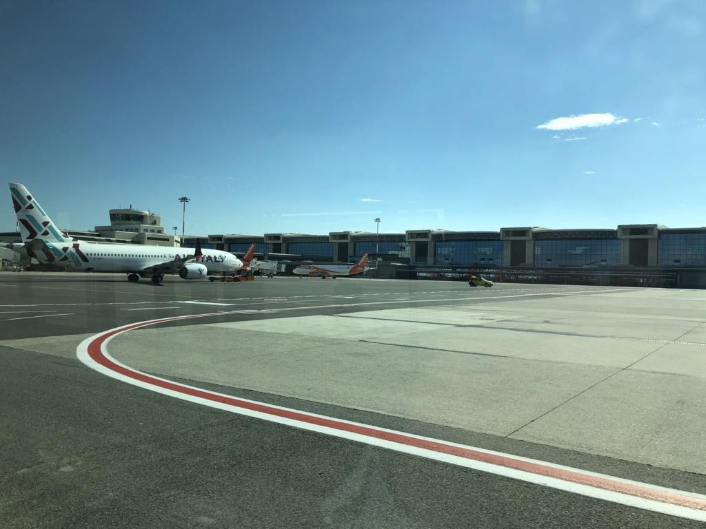 AirItaly: i licenziamenti e la chiusura (da Mar20) - Pagina 2 Dc00c110
