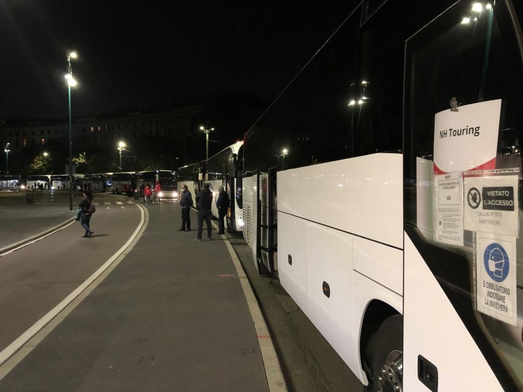 World Routes Milano 2021 Dc2d8910