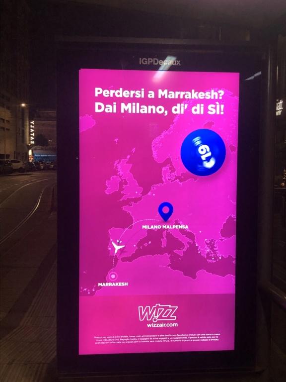 WizzAir MXP/BGY e inaugurazione base MXP  - Pagina 2 Dcc98110