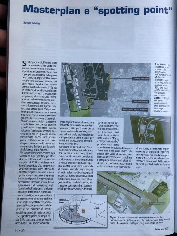 Lavori in corso T1  - Pagina 4 Dcee0e10