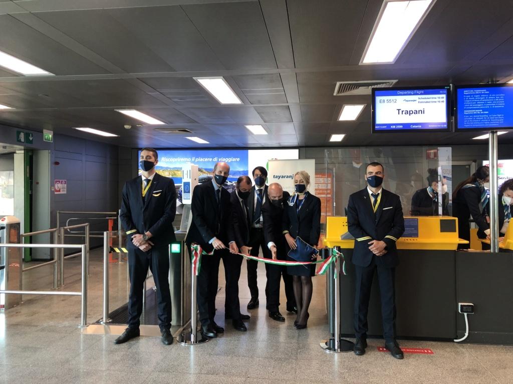 Tayaranjet: nuovi voli nazionali e internazionali - Pagina 2 Dd4bf510
