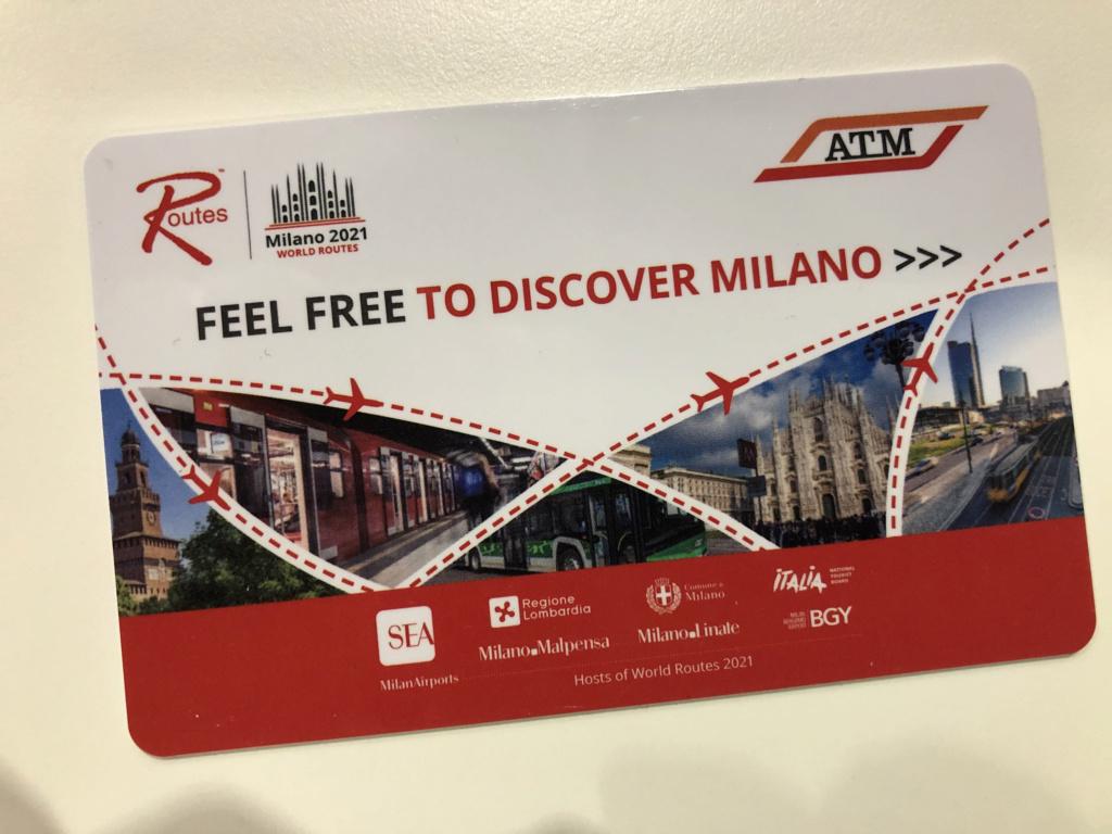 World Routes Milano 2021 - Pagina 2 Dd75a510