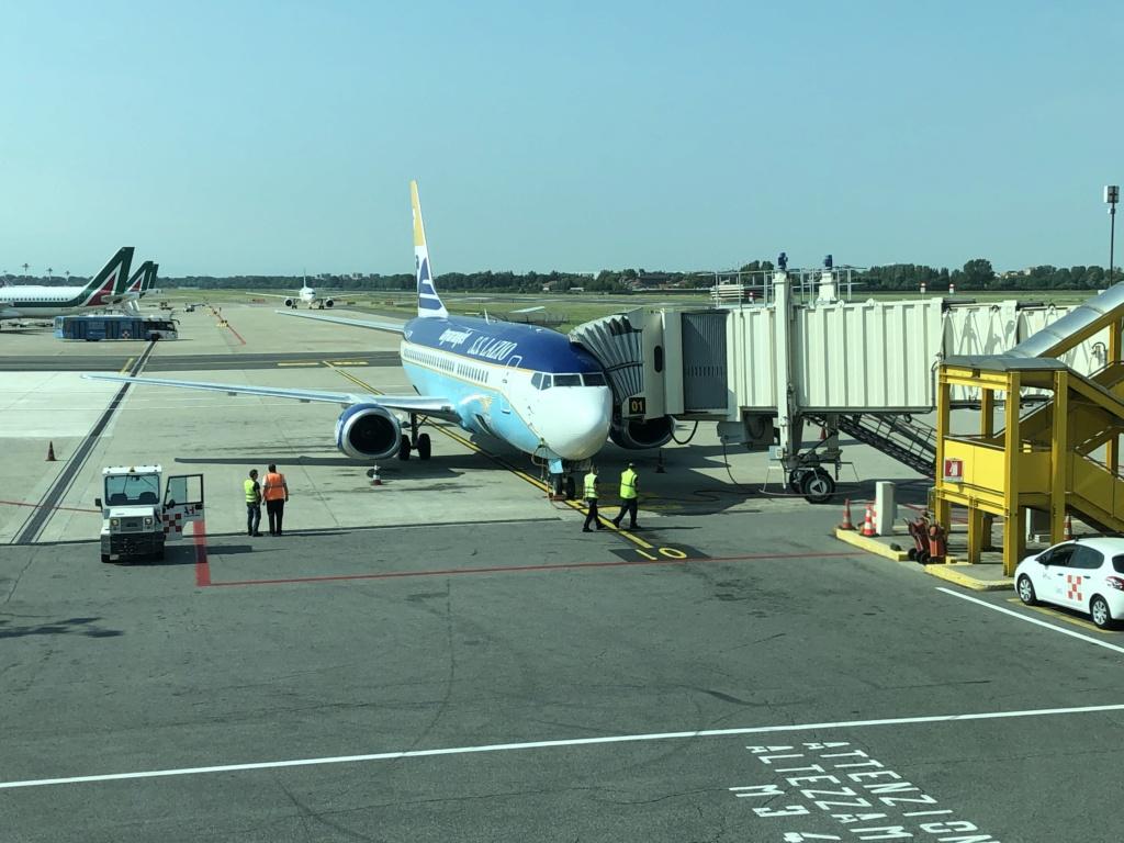 Tayaranjet: nuovi voli nazionali e internazionali - Pagina 2 E37efd10