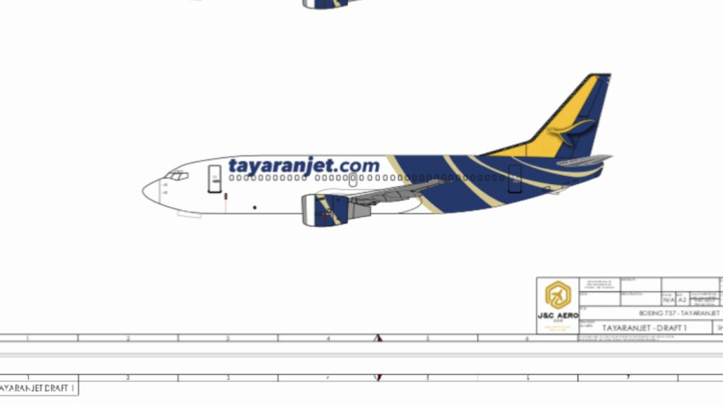 WL Airitaly/Tayaranjet 2019 - Pagina 2 E6c04110