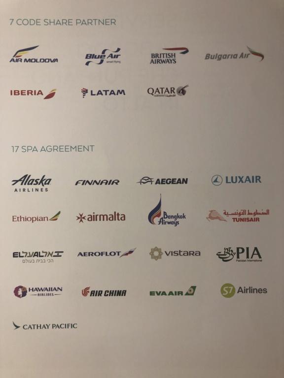 Airitaly: Malpensa il suo hub (Ott19) Ecba4c10