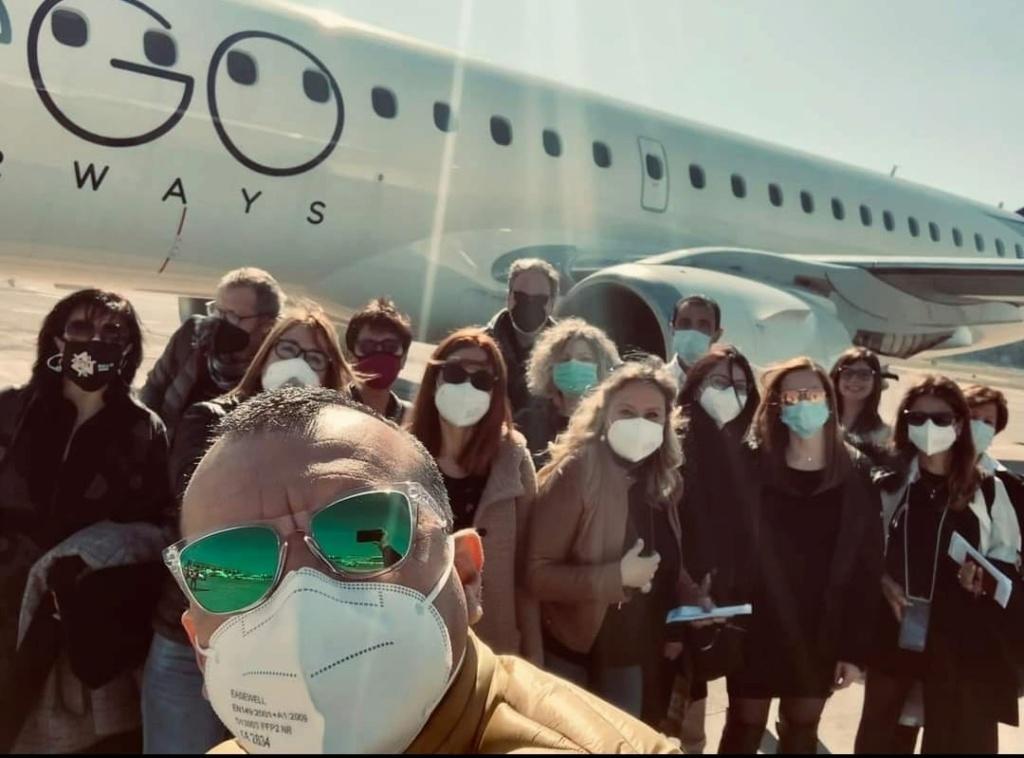 Ego Airways - la partenza - Pagina 3 Eeec3810