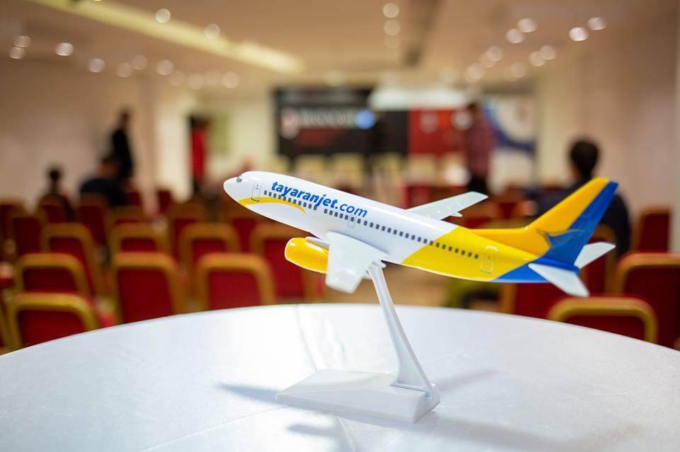 WL Airitaly/Tayaranjet 2019 F09c4c10