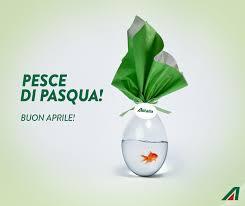 Alitalia, scontro con la EU - Pagina 3 F16bd010