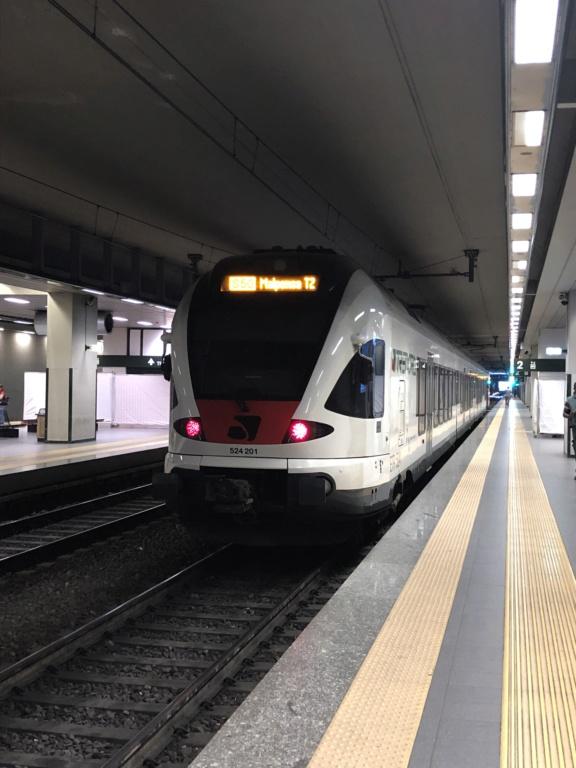 Collegamento ferroviario con Lugano - TILO S50 F295c510
