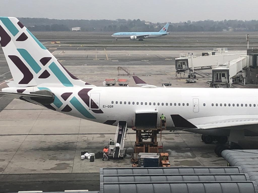 Airitaly: Malpensa il suo hub - Pagina 4 F3335e10