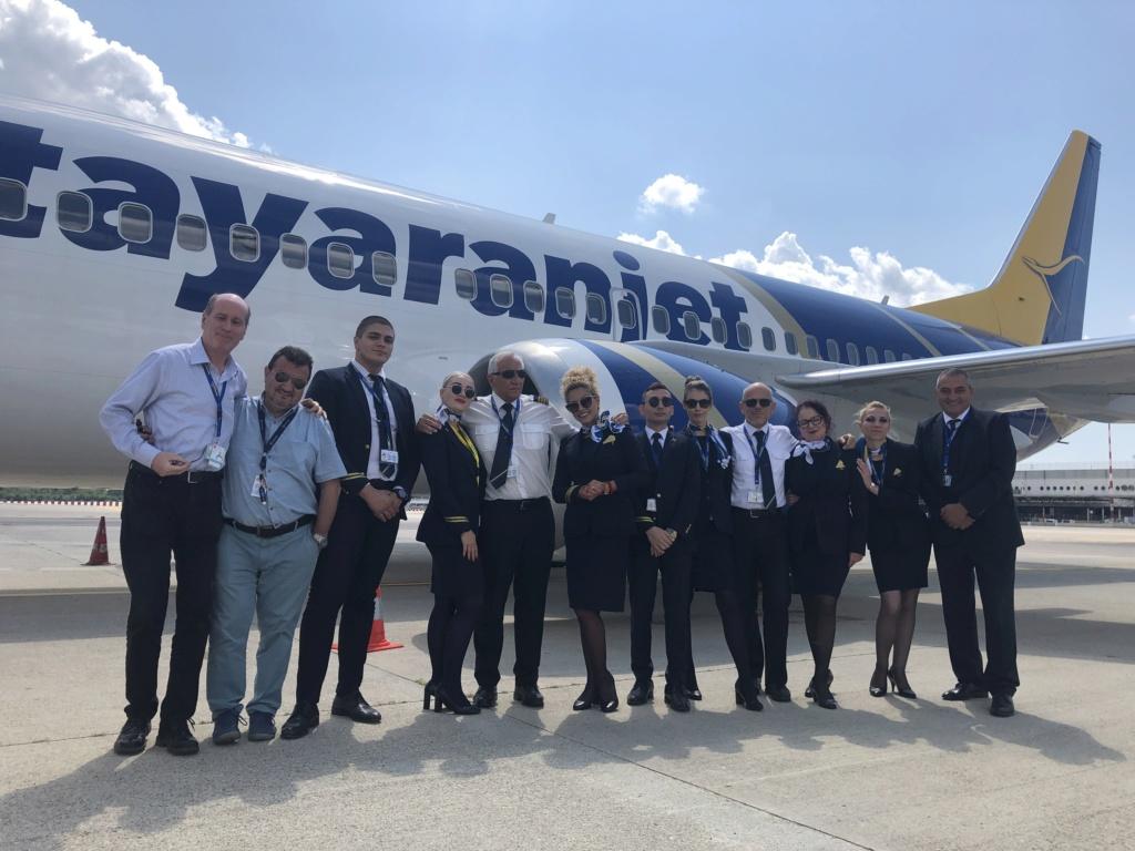 WL Airitaly/Tayaranjet 2019 - Pagina 3 F638ae10