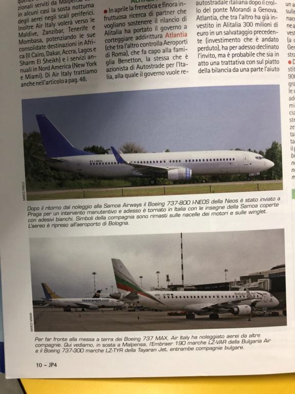 WL Airitaly/Tayaranjet 2019 - Pagina 2 Fec9a910