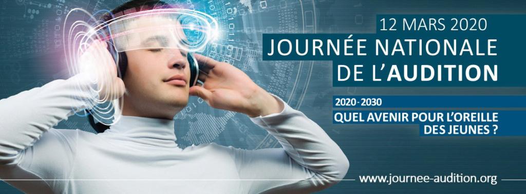Santé, Société Journz10