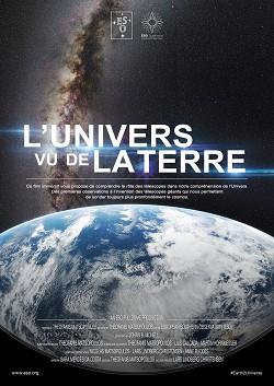 Sciences : le planétarium promet un mois de juin très spatial Planet10