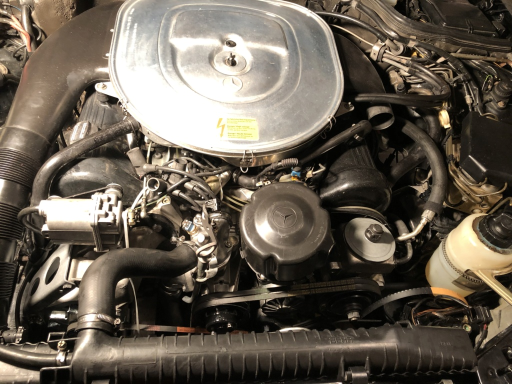 EMILE en 560 SEC Fe70fd10