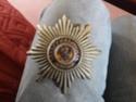 Casque de garde russe Img_2015