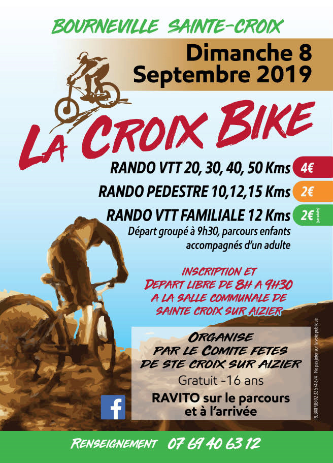 08-09-2019 LA CROIX BIKE Flyer_10