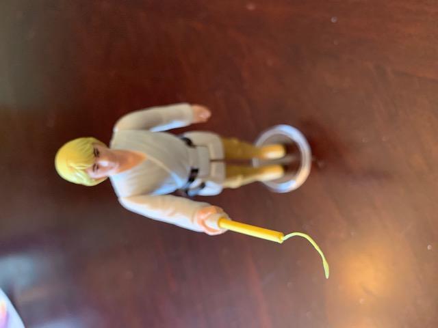 Help a newb ID a saber? Img_0420