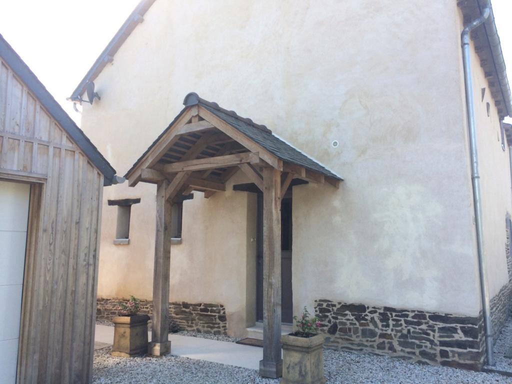 Achat d'une maison, création d'un atelier Img_1811