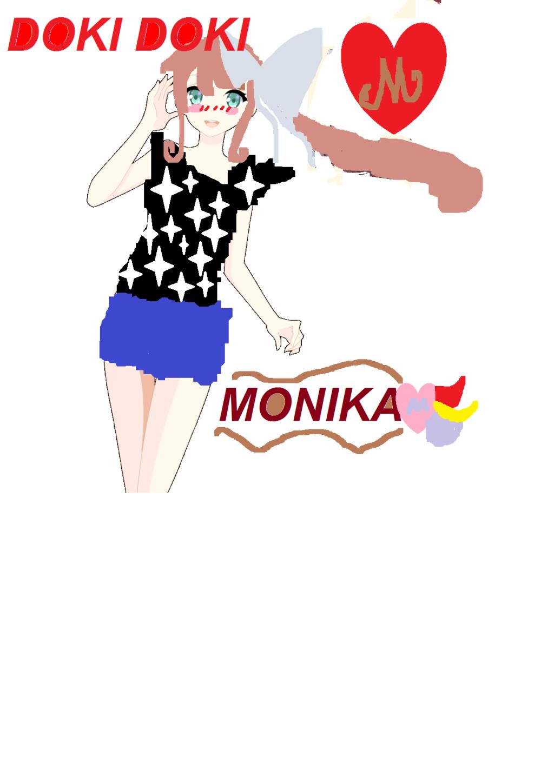 افتتحت متجر هيهيهيهيهيهيهيهيهيهي هاهاهاهاهااهاهاهاه ممومومومومومومو Monika10