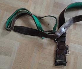 Oficirski opasači - boje filca Jna_op10