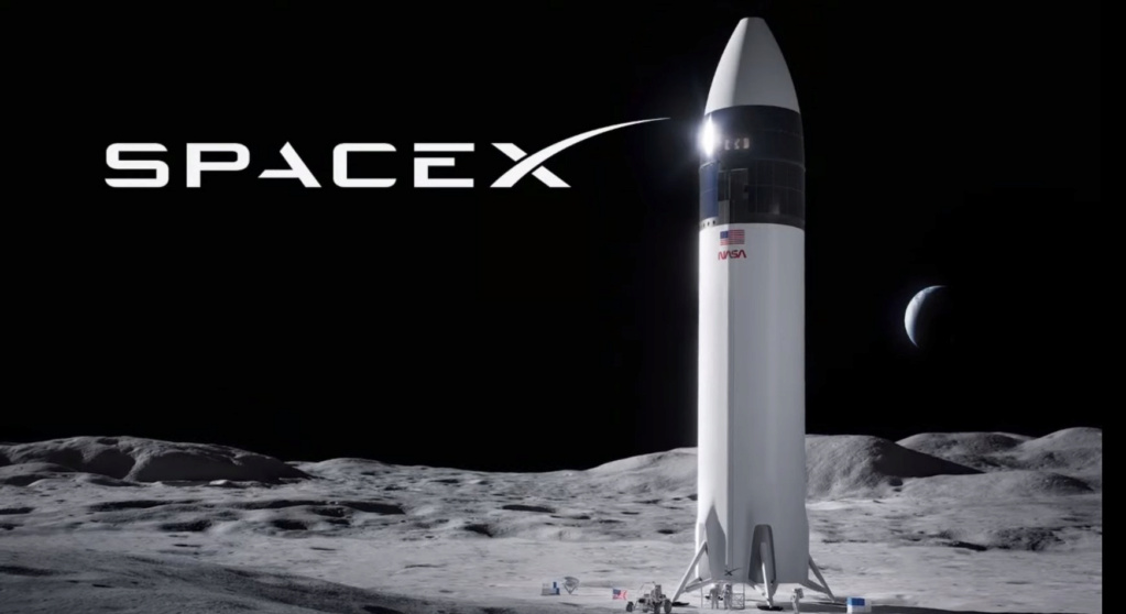 [Artemis] HLS - SpaceX - Moon Starship - Page 4 Image_10