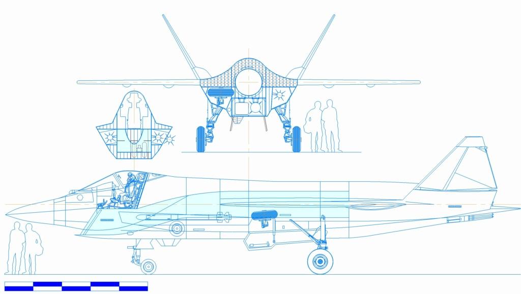 "Sukhoi LTS ""Checkmate"" #2 - Page 5 75_air10"