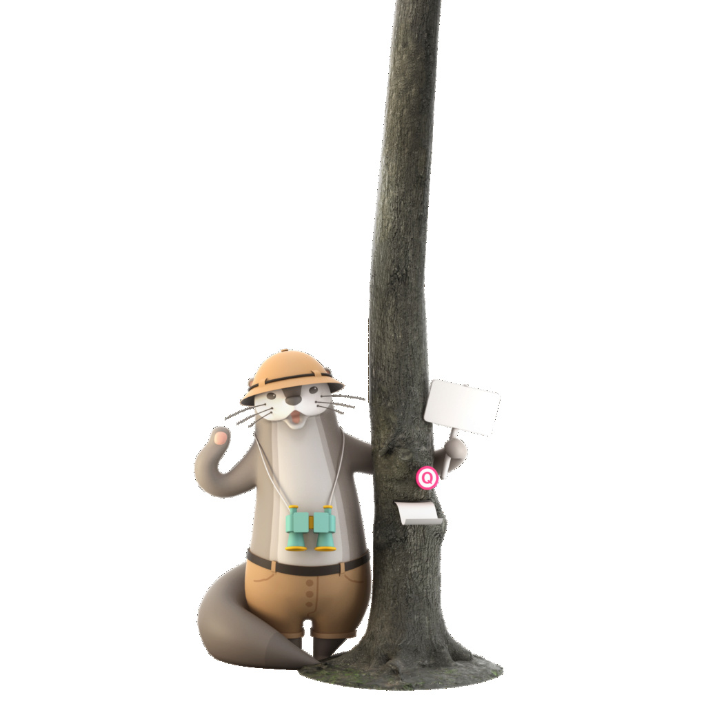Cherche sculpteur mousse expansible pour un projet 520_1010