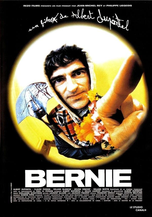 vos Films cultes - Page 2 Bernie10
